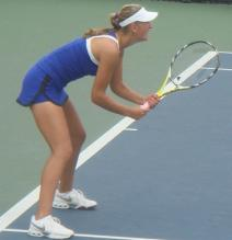 Victoria Azarenka awaits to return a serve.jpg