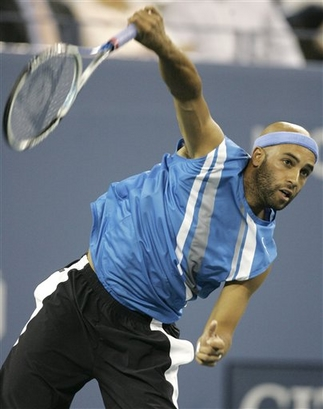 james blake serve follow-through 2.jpg