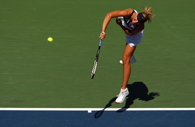 maria sharapova serve follow-through 3.jpg