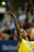 rafael nadal ball toss on serve.jpg