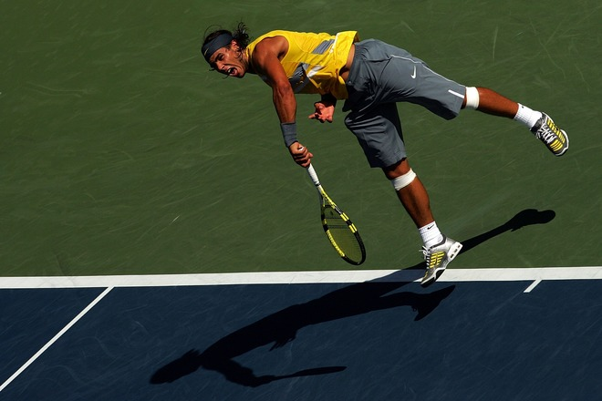 rafael nadal serve follow-through 3.jpg