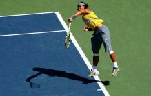 rafael nadal serve follow-through 4.jpg