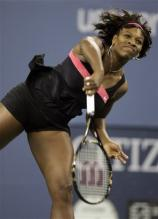 serena williams serve follow-through 3.jpg