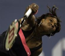 serena williams serve follow-through.jpg