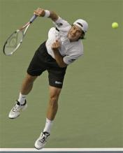 tommy haas serve follow-through.jpg