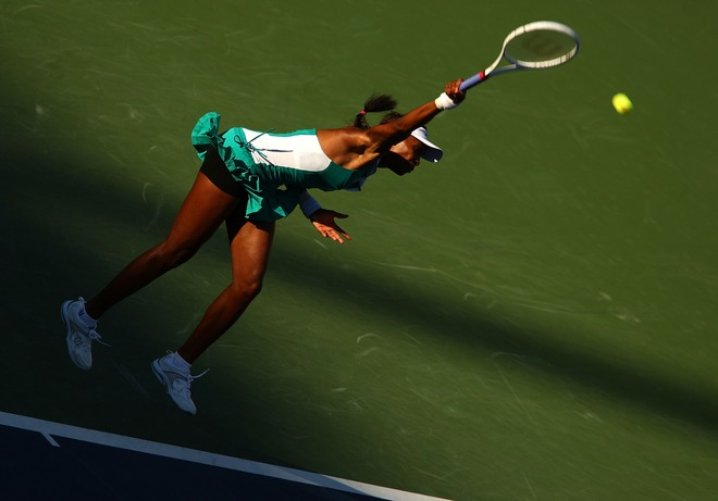 venus williams serve after contact.jpg