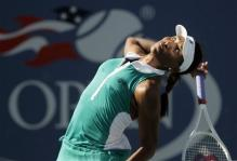 venus williams serve before contact 2.jpg