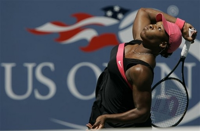 venus williams serve before contact 3.jpg