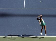 venus williams serve before contact.jpg