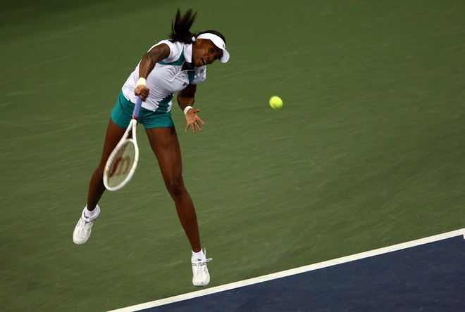 venus-williams-serve-follow-through.jpg